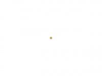 Orthos.at