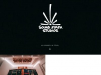 sound-stash.com