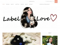 label-love.eu