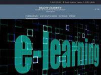 E-learning-ba.at