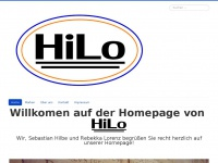 hilo-world.com