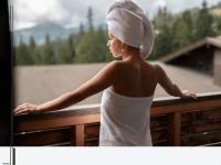 katschberg-lodge.at
