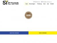 st-technik.co.at