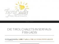 tyroladis.com