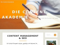 die-contentakademie.at