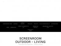Screenroom.at