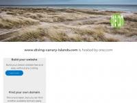 diving-canary-islands.com