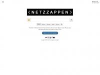 netzzappen.com