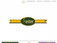 reiter-kernoel.at