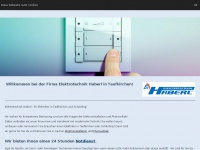 elektrotechnik-haberl.at