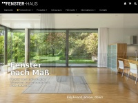 fenster-haus.at