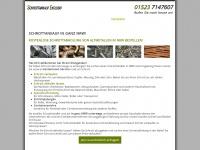 schrottankauf-exclusiv.de