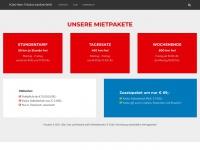 Bmw-kaernten-motorradverleih.at