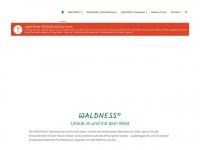 waldness.info