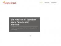 sponsoring.at