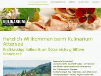 Attersee-kulinarium.at