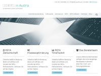 refa-consulting.at
