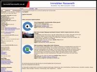Nassereith.immobilienmarkt.co.at