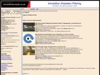 Artstetten-poebring.immobilienmarkt.co.at
