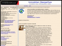 Oberperfuss.immobilienmarkt.co.at