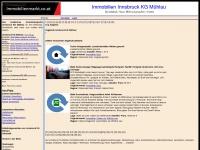 Innsbruck-muehlau.immobilienmarkt.co.at