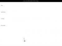 ecosusi.com