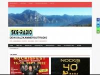 salzkammergutradio.at