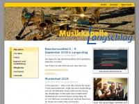 mk-langschlag.at