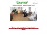 bioresonanz-losert.at