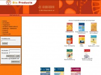 bioproducts.at