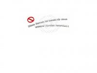 Biotheka.at