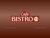 bistro59.at