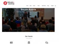 bitcoin-austria.at