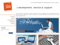 bke-systems.at