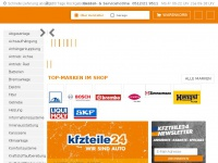 kfzteile24.at