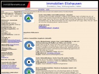 Elixhausen.immobilienmarkt.co.at