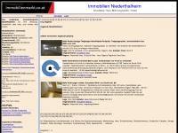 Niederthalheim.immobilienmarkt.co.at