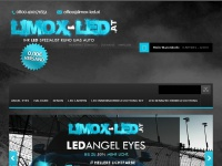 limox-led.at