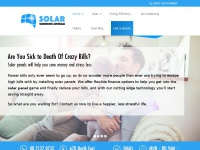 solarwarehouseaustralia.com.au