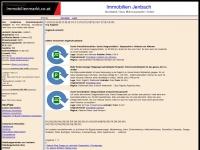 Jenbach.immobilienmarkt.co.at
