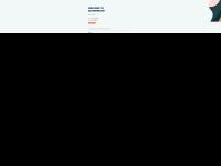 cleverreach.com