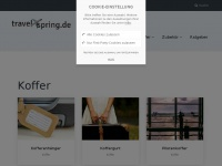 travelspring.de