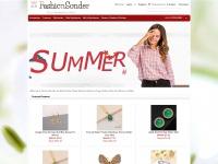 fashionsonder.com