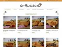 olivenholz.de