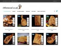 olivewood.co.uk