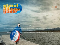 sup-guide.at
