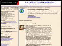 Niederwaldkirchen.immobilienmarkt.co.at