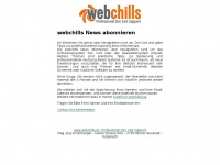 News.webchills.co.at