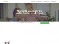 girokonto.review