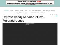 Mr-phone.at